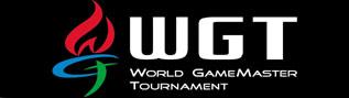 查看已有213744次观看的《WGT总决赛严欢第一视角全集》