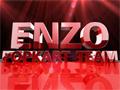 ENZO车队系列痕迹视频