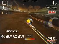 W.SpiderRock-��е֮����³�(��S2)-1��50��62-����HT+-��