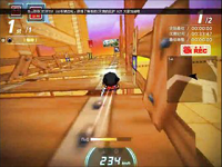 苏荷俊宏-沙漠旋转工地(新S2)-1分48秒42-游侠9黄金版-改