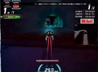 老衲-海盗宝藏迷宫(新S1)-2分02秒79-游侠9黄金版-改
