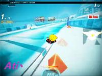 ATI-冰山破碎雪原(新S2)-1分45秒72-游侠9-改