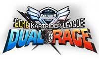 韩国Dual Race联赛第二季个人赛A组第二轮