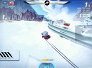 1vs1go-冰山滑雪场S2-2分06秒88-游侠9-工厂改