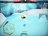 麟涛-冰山破碎雪原S2-1分46秒27-黑色甲虫9-工厂改