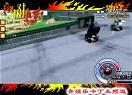 终极对抗(29) - 丨ADO丶致命 vs 丿无限丶雨辰