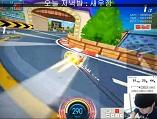 文浩俊-城镇命运之桥S2-1分56秒66-离子X-工厂改