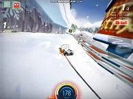 申宗民-冰山滑雪场S2-2分06秒20-离子X-工厂改