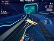 闵基-未来工厂神秘研究所S2-2分01秒38-离子X-工厂改