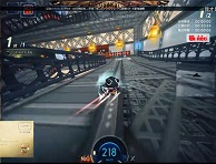 凯神-环游世界巴黎铁塔S2-1分52秒37-R8-X