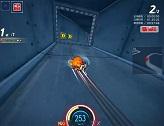 麟涛-大城堡秘密地下室S2-1分53秒74-R8-X