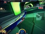 RS小牧-太空蜿蜒跑道S2-1分43秒59-黑骑士X-改