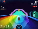 张博-童话世界彩虹之门S2-1分59秒51-R8-X