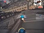 凯神-环游世界巴黎铁塔S2-1分51秒75-离子X-工厂改