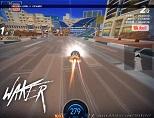 Waker-环游世界迪拜富人区S2-1分37秒84-黑骑士X