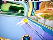 小牧-太空蜿蜒跑道S2-1分44秒60-光明骑士X