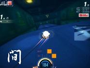 间-像素世界玩具工厂S2-1分03秒96-光明骑士X-改