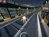 朴志浩-城镇高速公路2S2-1分27秒95-国王的新车X-工厂改