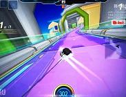 小牧-太空蜿蜒跑道S2-1分44秒35-光明骑士X-工厂改