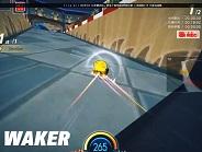 Waker-环游世界迪拜富人区S2-1分37秒81-黑骑士X
