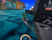 朴志浩-反向海盗绝壁海湾S2-1分47秒98-黑骑士X-工厂改