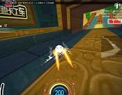 卡尔-黄金文明黄金坐标S2-1分32秒12-光明骑士X