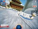 申宗民-刀剑云中峡谷S2-1分32秒68-毛笔X-工厂改