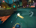 金奇秀-深渊之都漩涡S2-1分33秒97-国王的新车X-工厂改