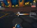 朴志浩-黄金文明秘密机关的威胁S2-1分46秒20-黄金骑士X-工厂改