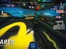 Waker-深渊之都地平线S2-1分22秒72-怪物X