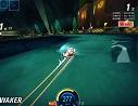 Waker-深渊之都漩涡S2-1分35秒05-光明骑士X