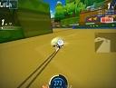 间-像素世界玩具工厂S2-1分05秒35-国王的新车X-工厂改